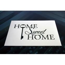 Pochoir - Home Sweet Home (00131)