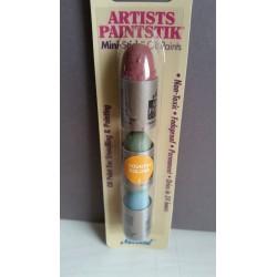 Minis bâtons de peinture à l'huile solide - Country
