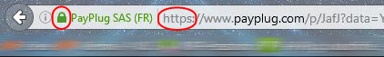 https-payplug